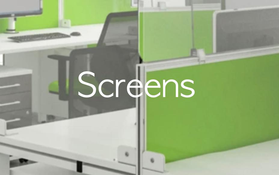 Sneeze Screens Stockport